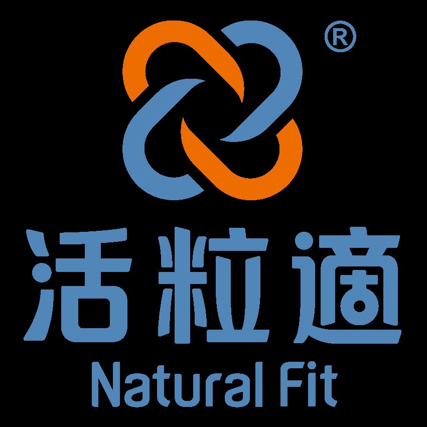 Naturalfit 活粒適